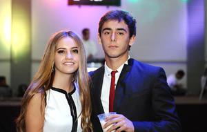 Isabela y Jorge.jpg