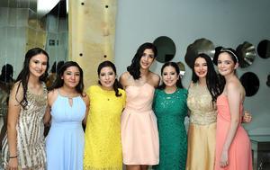 Isabella, Evelyn, Isabel, Gina, Alicia, Grecia y Samantha.jpg