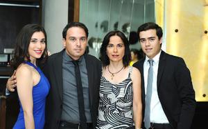 Jimena, Eduardo, Cecilia y Diego.jpg