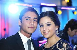 Luis y Andrea.jpg