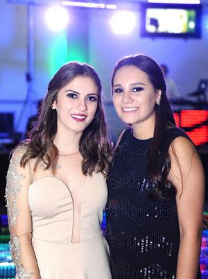 Michelle y Adriana.jpg