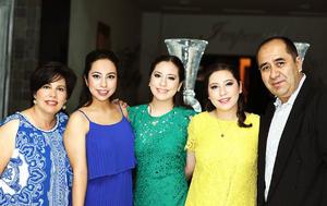 Rosy, Marijose, Alicia, Isabel y Marco.jpg