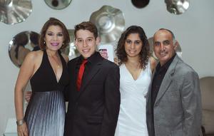 Sandra, Iván, Karla y Alfonso.jpg