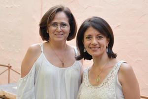 Irene y Sofía.jpg
