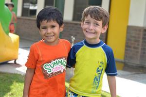 Daniel y Miguel.jpg