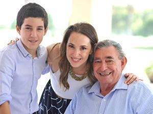 Carlos, Liliana y Alfonso.jpg
