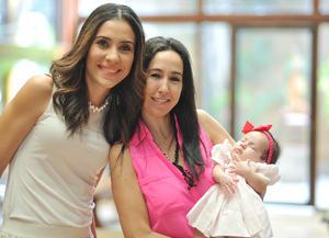 Cristina, Gaby e Ivanna.jpg