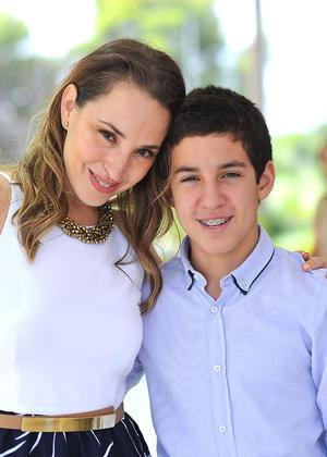 Liliana y Carlos.jpg