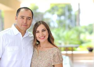 Roberto y Brenda.jpg