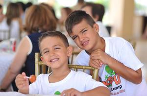 Sebastián y Eugenio.jpg