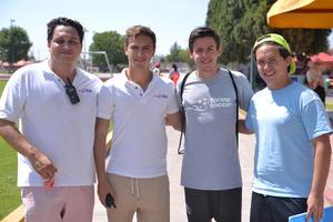 Eduardo, Alberto, Rodolfo y Lalo.jpg