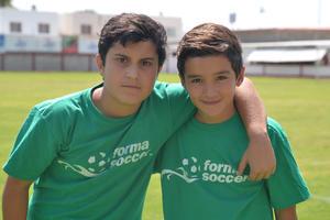Fernando y Eduardo.jpg