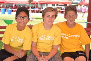 Francisco, Julián y Emiliano.jpg