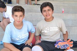 Jerónimo y Fer.jpg