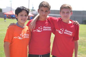 Neto, Pablo y Luisfer.jpg