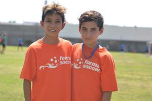 Rubén y Diego.jpg