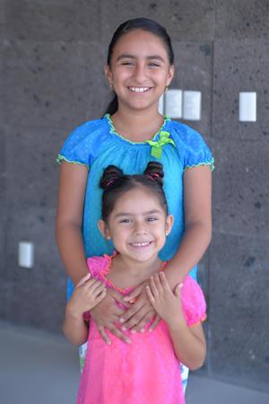 03082016 Karenina y Leitasi.