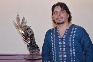 03082016 José Luis Ponce.
