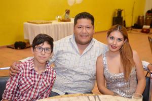 03082016 Carlos, Francisco y Miriam.