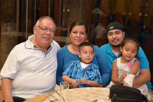03082016 Alfredo y Natividad.