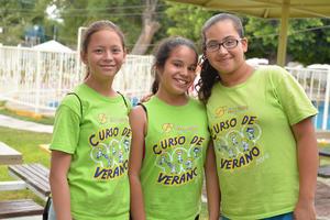 05082016 Bárbara y Mariela.