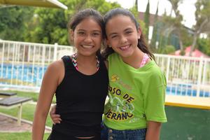 05082016 Ana Cristina y Jimena.