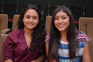 05082016 Fernanda y Silvia.