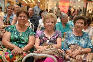 11082016 Hilda, Leticia y Martha.