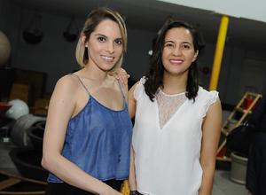 18082016 Aletza y Luisa.