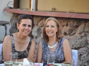 18082016 Mirna y Ana Leticia.