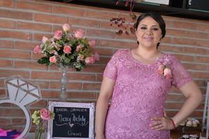 20082016 Nancy Nataly Contreras González.