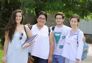 22082016 Valeria, Itzel y Ana Sofía.