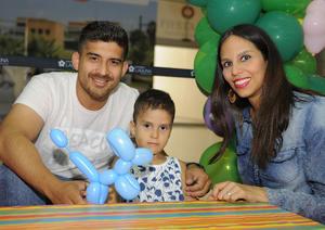 23082016 José Pablo y Susana.