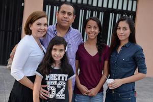 24082016 Familia Cordero.