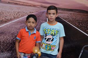 24082016 Didier y Diego.