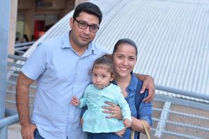 25082016 Héctor, Dulce y Ana Paula.