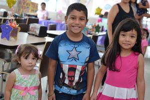 25082016 Sergio, Gilberto y Abraham.