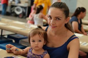 26082016 Dalia y Fernanda.