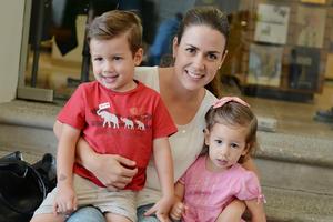 26082016 Ana Sofía, Jorge y Andrea.