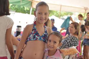 26082016 Andressa y Constanza.