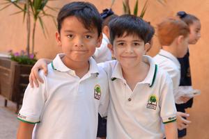 26082016 Iñaki y Adrián.