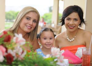 30082016 Ana, Bárbara y Lourdes.