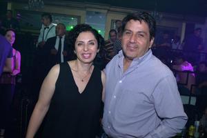 01092016 Mónica y Héctor.