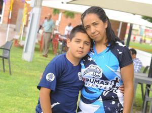 03092016 Alejandro y Rosalva.