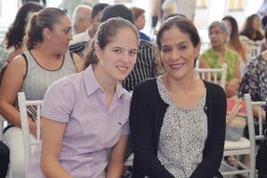 04092016 Natalia y Socorro.