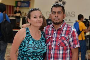07092016 Natalia y José.