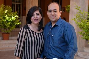 08092016 Juanita y Ricardo.