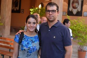 08092016 Nuria y Roberto.