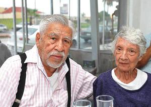 09092016 José Luis y Esther.