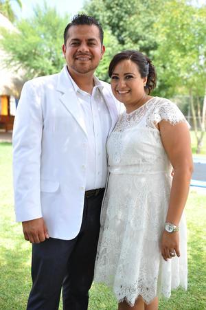 12092016 Jesús y Alejandra.